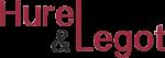 Hurel & Legot: avocats à Argentan