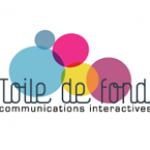 Toile de fond – agence web La Rochelle